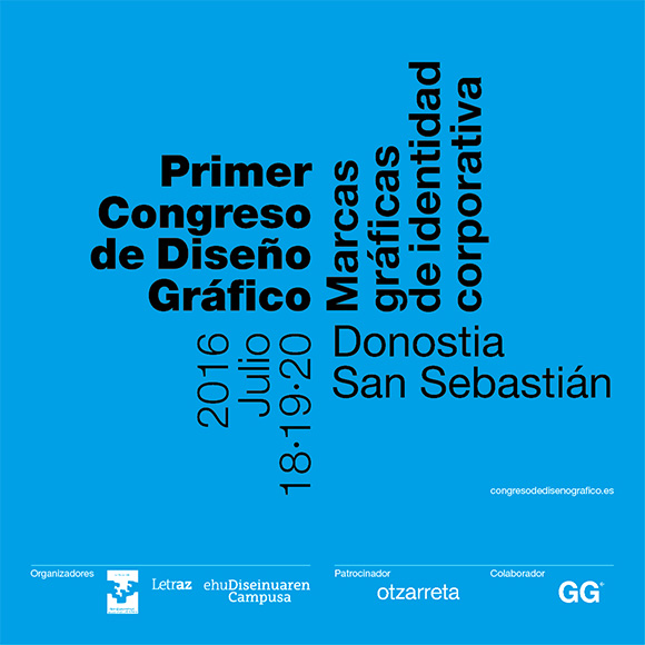CARTEL-CONGRESO_WEB