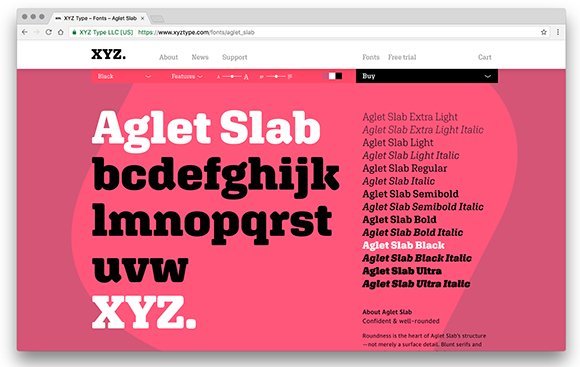 XYZ_Type-site-Aglet_Slab-saturated